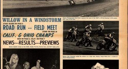 Cycle News 1966 11 17