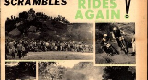 Cycle News 1966 11 24