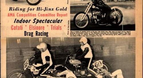 Cycle News 1966 12 01