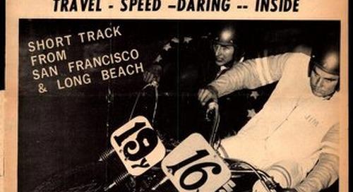 Cycle News 1967 01 12