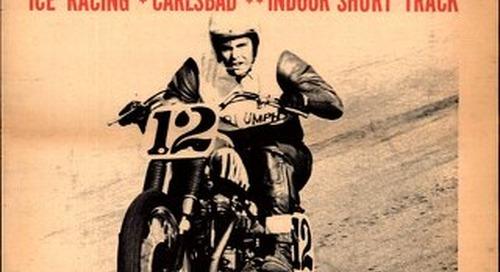 Cycle News 1967 01 19