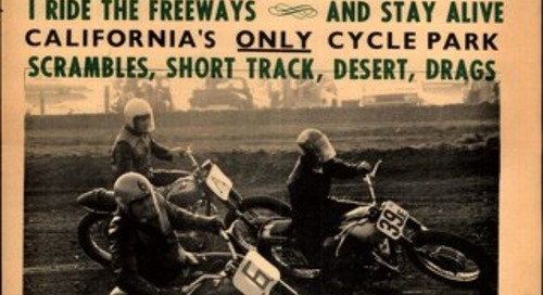 Cycle News 1967 01 26