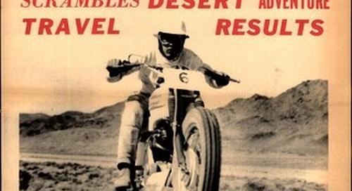 Cycle News 1967 02 02