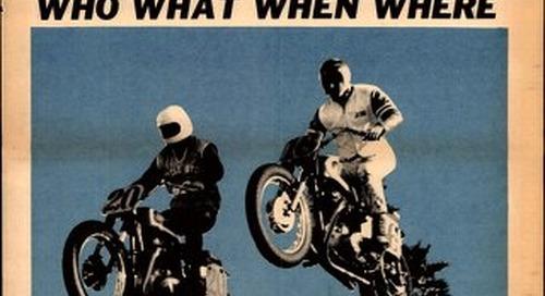 Cycle News 1967 02 09