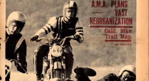 Cycle News 1967 02 16