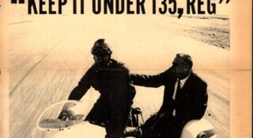 Cycle News 1967 03 02