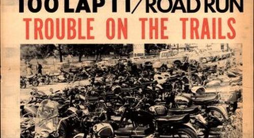 Cycle News 1967 03 09