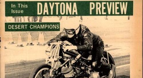 Cycle News 1967 03 23