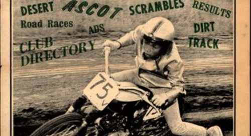 Cycle News 1967 04 27