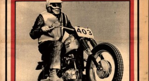 Cycle News 1967 05 04