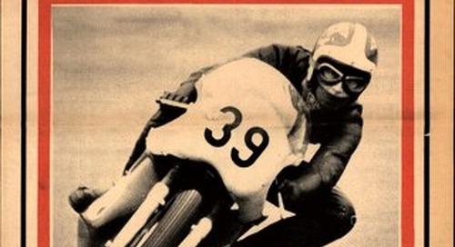 Cycle News 1967 05 18