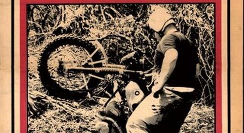 Cycle News 1967 05 25
