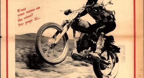 Cycle News 1967 06 08