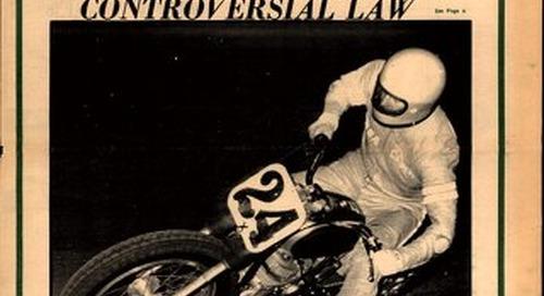 Cycle News 1967 06 22