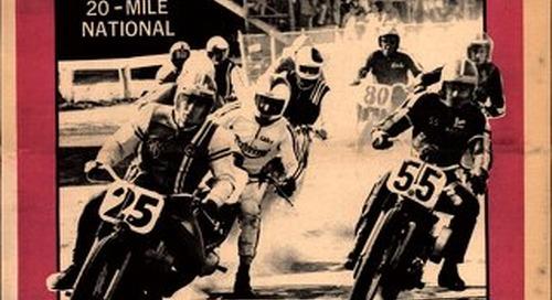 Cycle News 1967 07 27