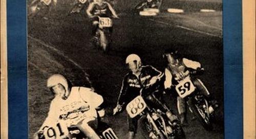 Cycle News 1967 08 03