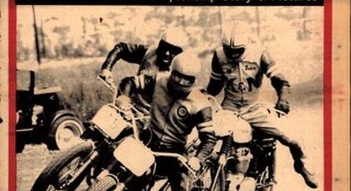 Cycle News 1967 08 17