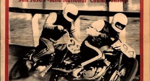 Cycle News 1967 09 14