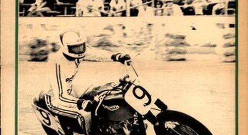 Cycle News 1967 10 05
