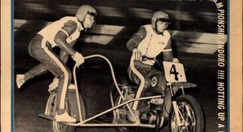 Cycle News 1967 10 19