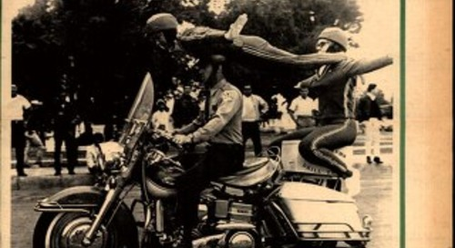 Cycle News 1967 11 02