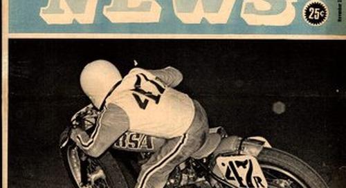 Cycle News 1967 11 23