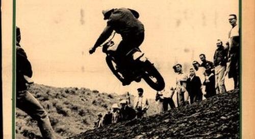 Cycle News 1967 11 30