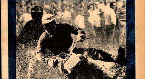 Cycle News 1967 12 14