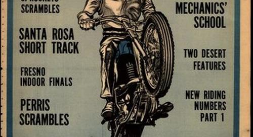 Cycle News 1968 01 26