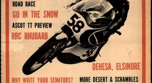 Cycle News 1968 02 02