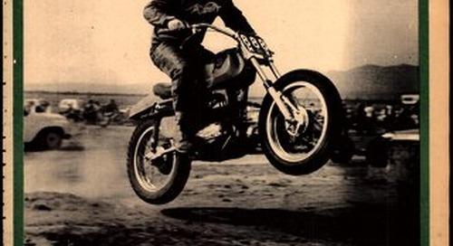 Cycle News 1968 02 09