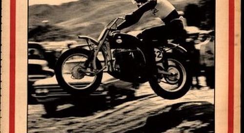 Cycle News 1968 02 16