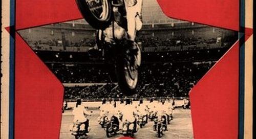 Cycle News 1968 02 23