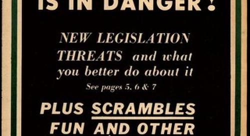 Cycle News 1968 03 01