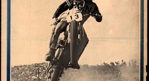 Cycle News 1968 03 08