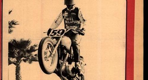 Cycle News 1968 03 15