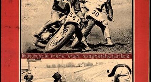 Cycle News 1968 05 16