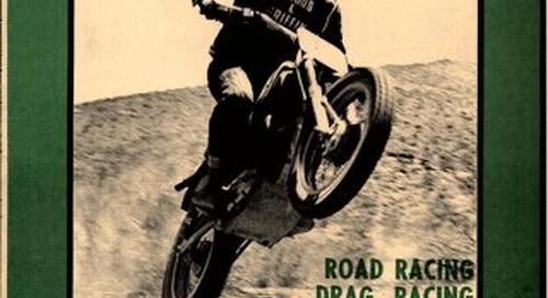 Cycle News 1968 05 23