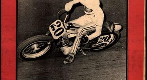 Cycle News 1968 05 30