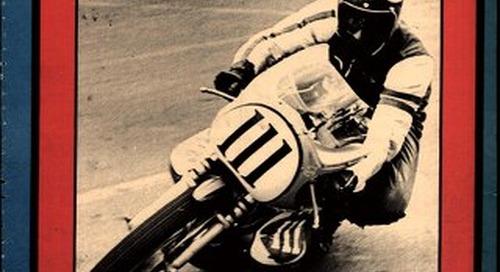 Cycle News 1968 06 06