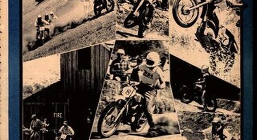 Cycle News 1968 06 20
