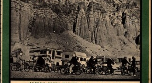 Cycle News 1968 06 27