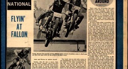 Cycle News 1968 07 04