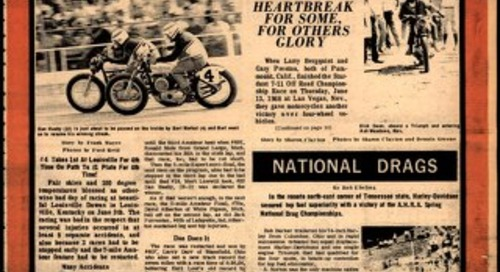 Cycle News 1968 07 11