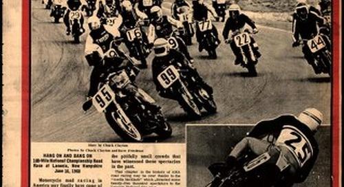 Cycle News 1968 07 18