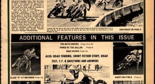 Cycle News 1968 08 01