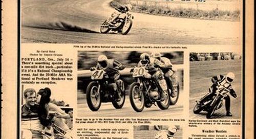 Cycle News 1968 08 08