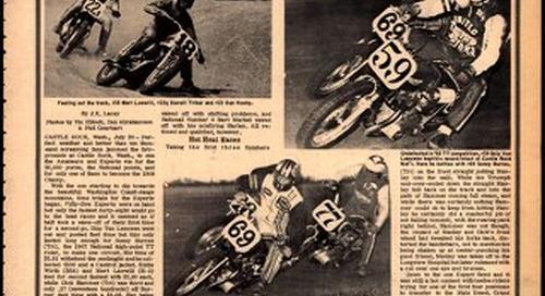 Cycle News 1968 08 15