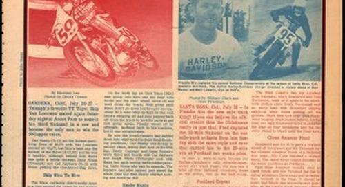 Cycle News 1968 08 22