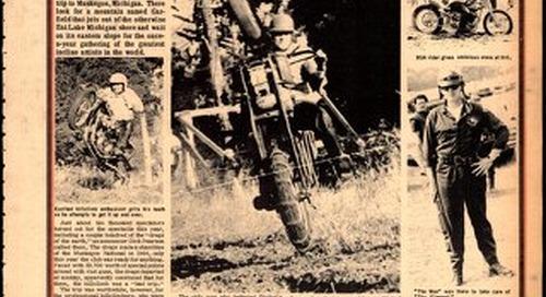 Cycle News 1968 09 05